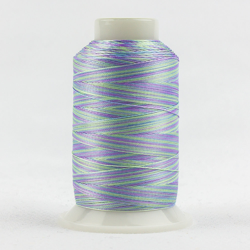 FB28 - Fabulux 40wt Trilobal Polyester Cuddle Thread - wonderfil-online-uk