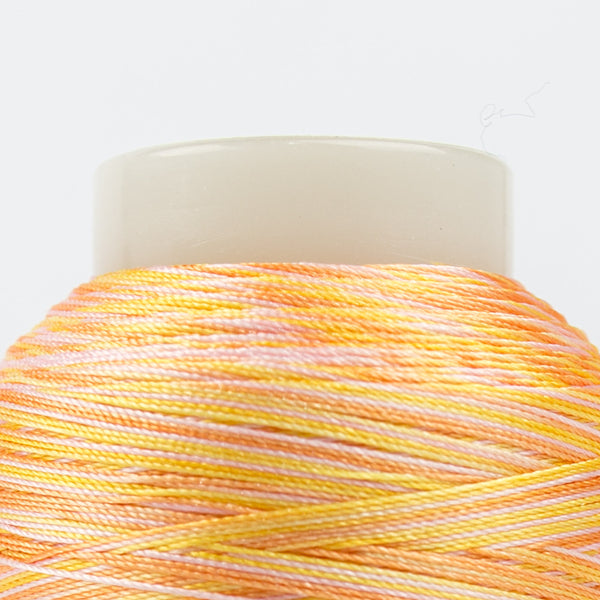 FB29 - Fabulux 40wt Trilobal Polyester Giggle Thread - wonderfil-online-uk