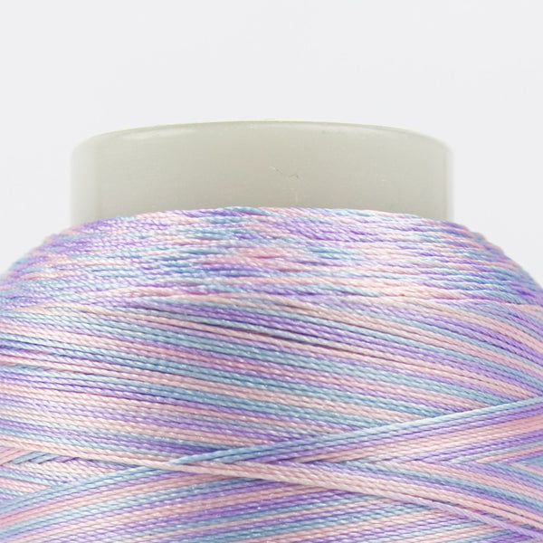 FB30 - Fabulux 40wt Trilobal Polyester Lullaby Thread - wonderfil-online-uk