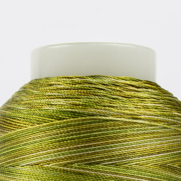 FB31 - Fabulux 40wt Trilobal Polyester Olive Trees Thread - wonderfil-online-uk