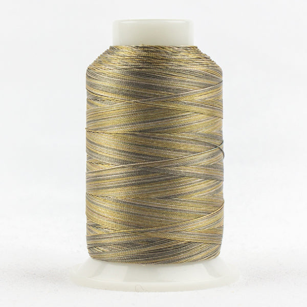 FB34 - Fabulux 40wt Trilobal Polyester Meditation Thread - wonderfil-online-uk