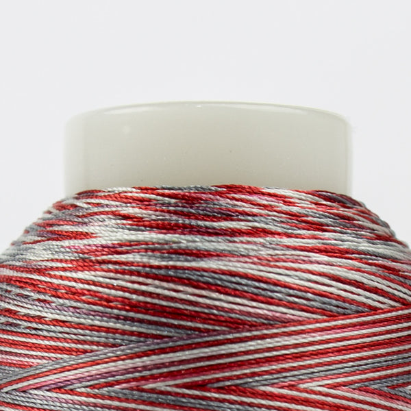 FB39 - Fabulux 40wt Trilobal Polyester Newsprint Thread - wonderfil-online-uk