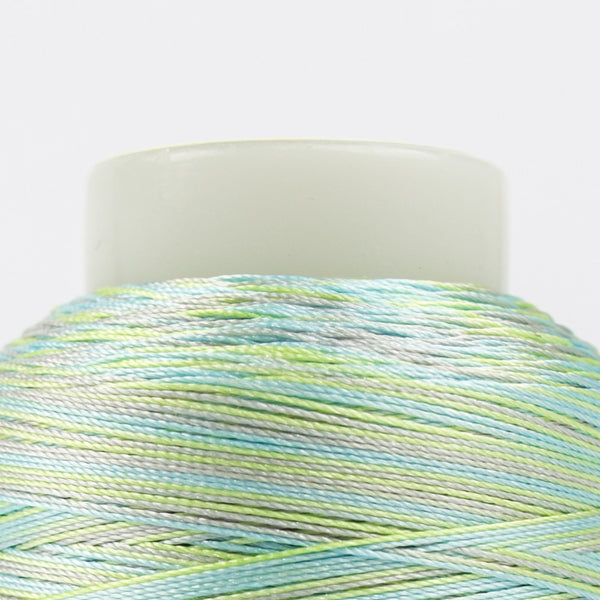FB40 - Fabulux 40wt Trilobal Polyester Be Cool Thread - wonderfil-online-uk
