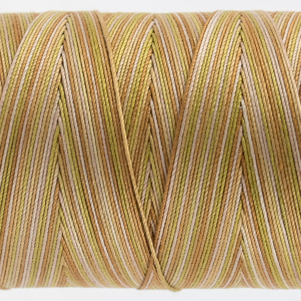 FT36 - Fruitti 12wt Egyptian Cotton Rock Thread - wonderfil-online-uk