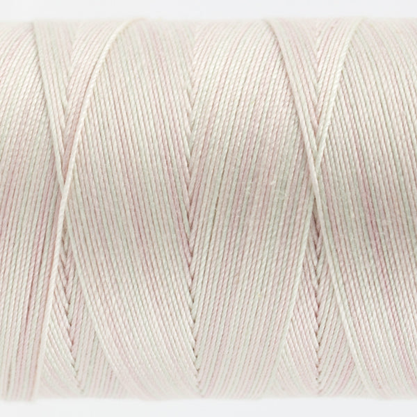 FT37 - Fruitti 12wt Egyptian Cotton Shell Thread - wonderfil-online-uk