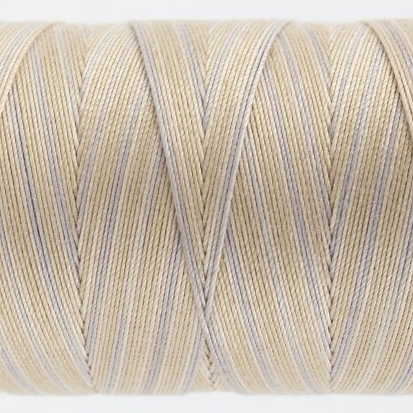 FT38 - Fruitti 12wt Egyptian Cotton Wheat Thread - wonderfil-online-uk