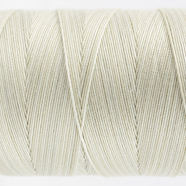 FT41 - Fruitti 12wt Egyptian Cotton Lamb Thread - wonderfil-online-uk
