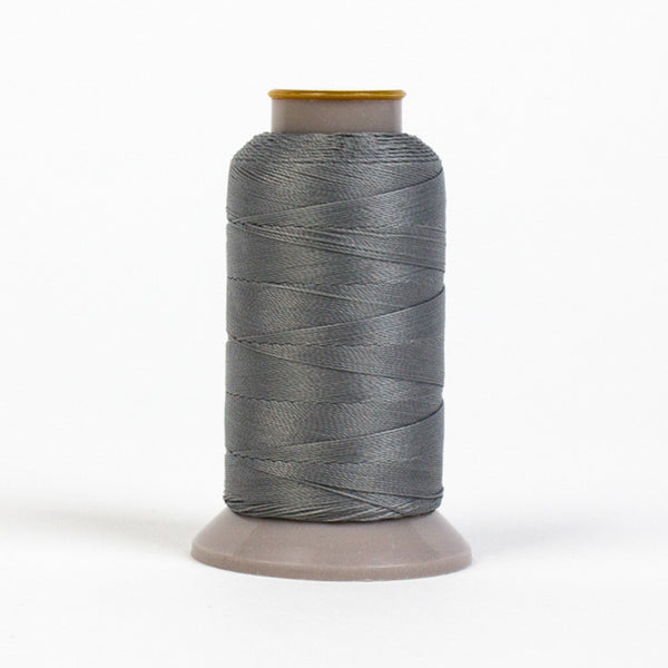 HD103 - HomeDec™ Multi-Filament Polyester Winter Fog Thread