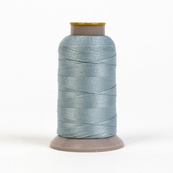 HD126 - HomeDec™ Multi-Filament Polyester Glacier Thread