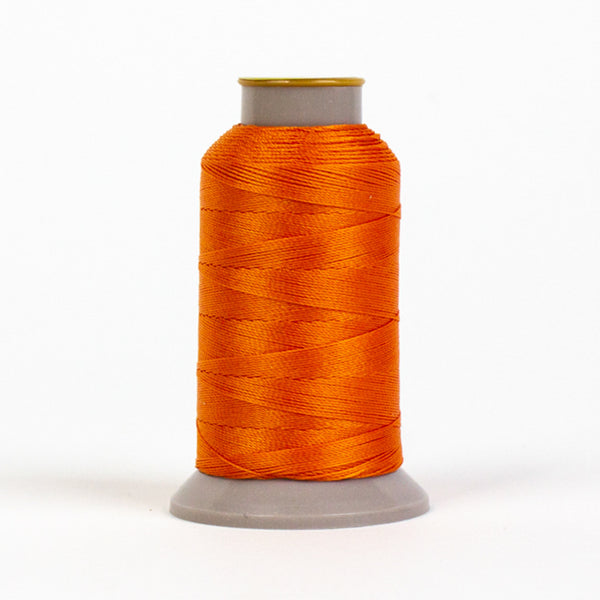 HD211 - HomeDec™ Multi-Filament Polyester Sweet Clementine Thread