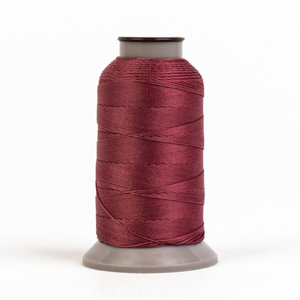 HD221 - HomeDec™ Multi-Filament Polyester Pinot Thread