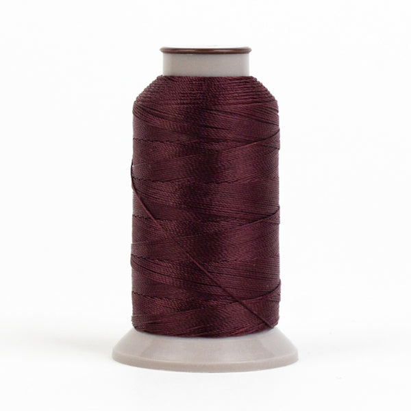 HD231 - HomeDec™ Multi-Filament Polyester Budding Rose Thread