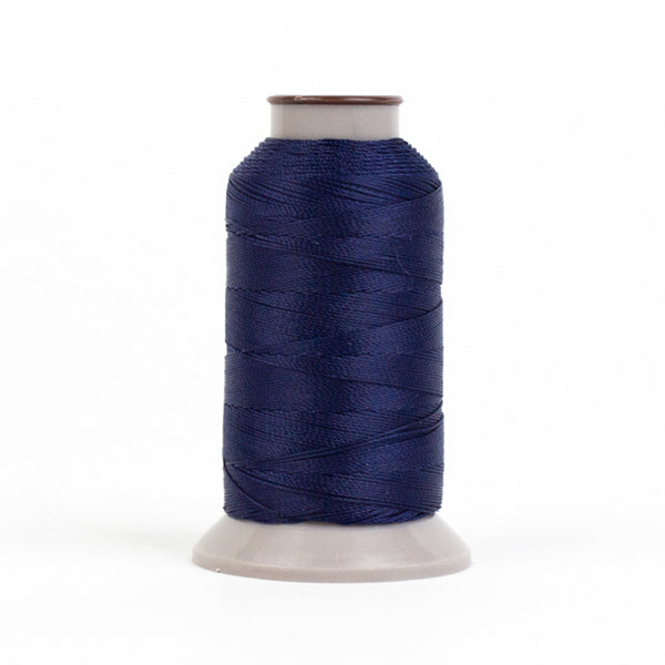 HD301 - HomeDec™ Multi-Filament Polyester Sapphire Blue Thread