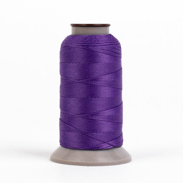 HD309 - HomeDec™ Multi-Filament Polyester Vivid Violet Thread