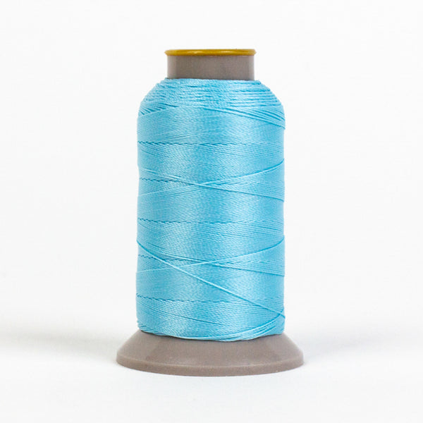 HD317 - HomeDec™ Multi-Filament Polyester Summer Skies Thread