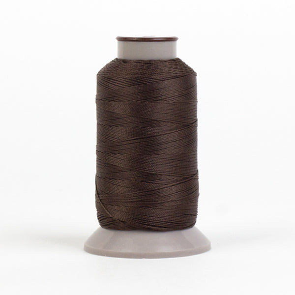 HD413 - HomeDec™ Multi-Filament Polyester Pinecone Thread