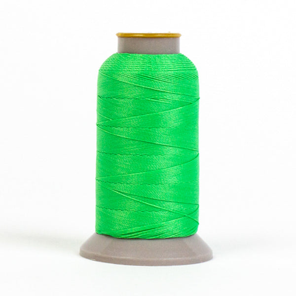 HD508 - HomeDec™ Multi-Filament Polyester Magic Brew Thread