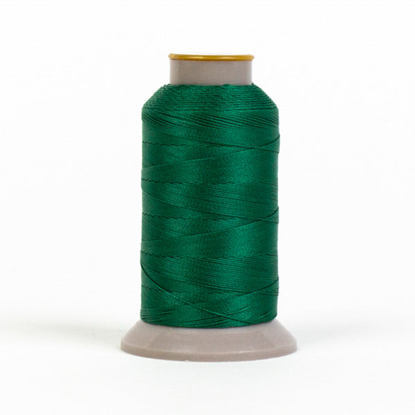 HD511 - HomeDec™ Multi-Filament Polyester Ancient Jade Thread