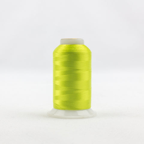 IF702 - Chartreuse