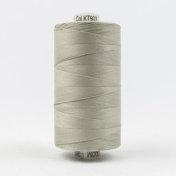 KT903 - Very Light Grey