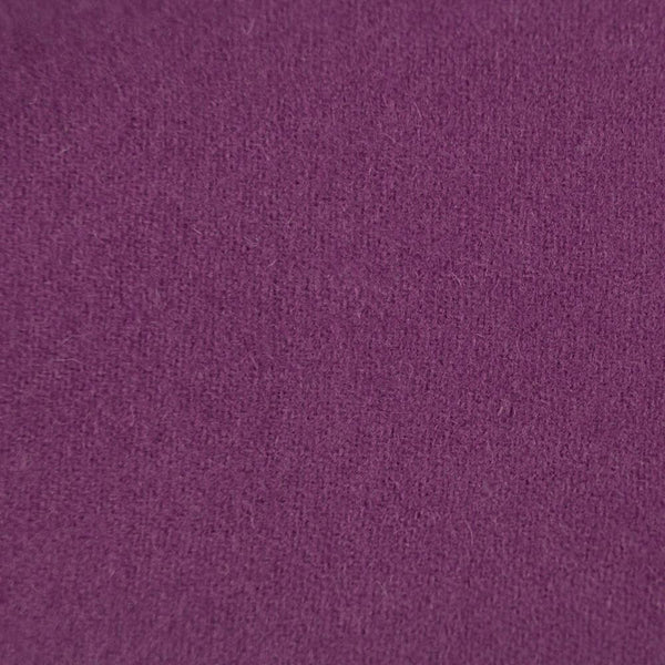 LN38 - Plum - wonderfil-online-uk