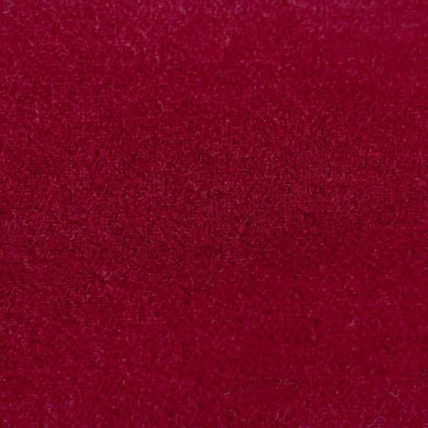 LN43 - Dark Cerise - wonderfil-online-uk