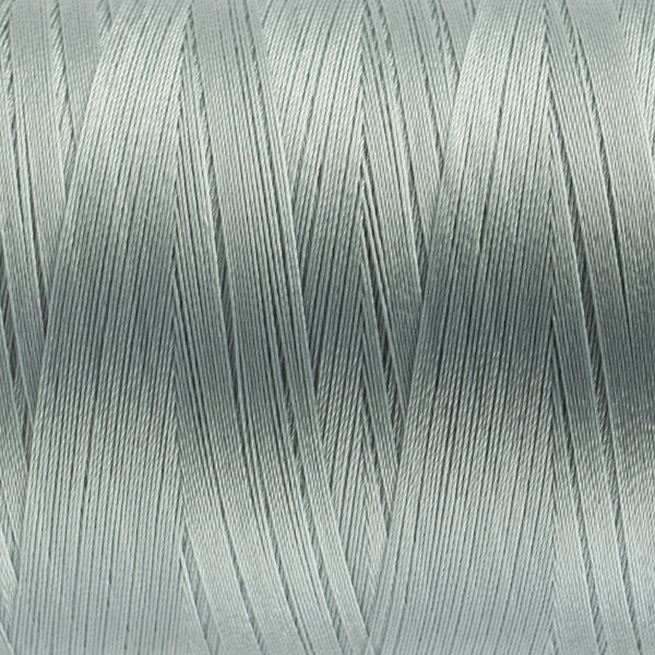 MQ06 - 40wt All Purpose Medium Grey Thread - wonderfil-online-uk