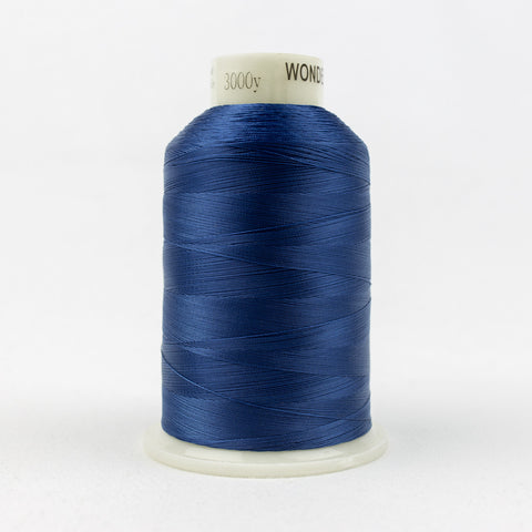 MQ52 - Dark Blue