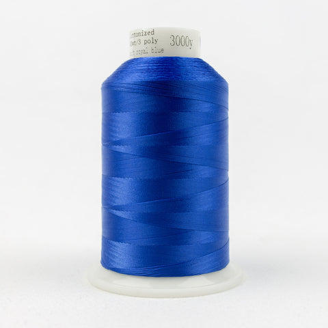 MQ54 - Soft Royal Blue
