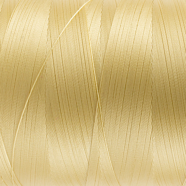 MQ62  - 40wt All Purpose Polyester Ginger Thread - wonderfil-online-uk