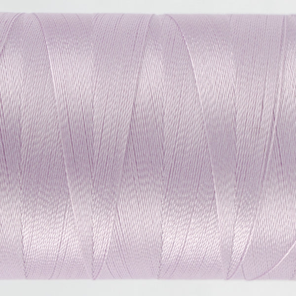 P1026 - 40wt Trilobal Polyester Satin Wine Thread - wonderfil-online-uk