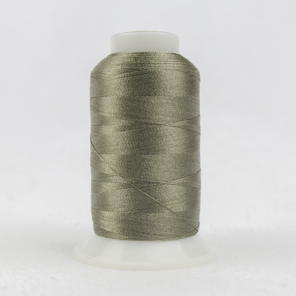 P5423 - 40wt Trilobal Polyester Gold Digger Thread - wonderfil-online-uk