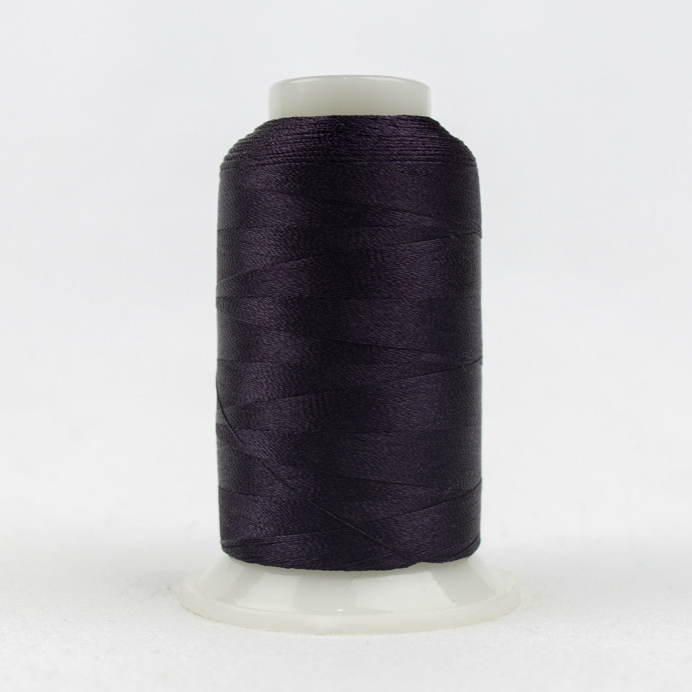 P9800 - Trilobal Polyester Silky Pink Nightshade Thread - wonderfil-online-uk