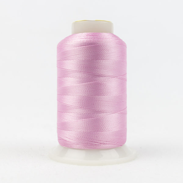 R1118 - 40wt Rayon Pink Lady Thread - wonderfil-online-uk