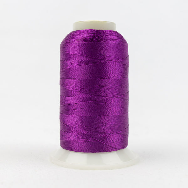 R1122 - 40wt Rayon Byzantium Thread - wonderfil-online-uk