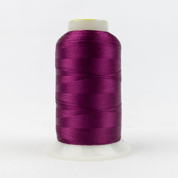R1123 - 40wt Rayon Anemone Thread - wonderfil-online-uk