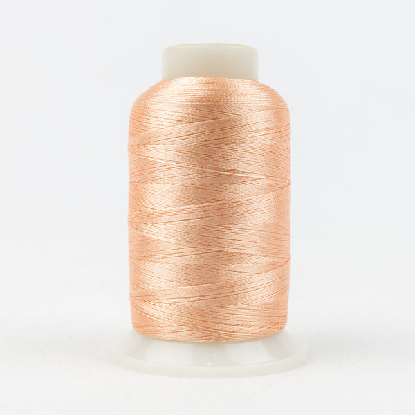 R1126 - 40wt Rayon Bellini Thread - wonderfil-online-uk