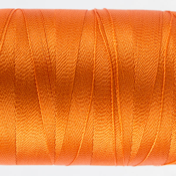 R1138 - 40wt Rayon Orange Peel Thread - wonderfil-online-uk