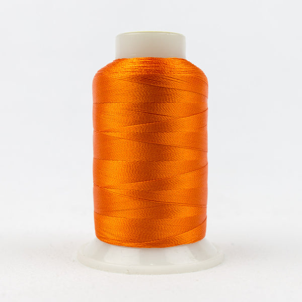 R1139 - 40wt Rayon Golden Puppy Thread - wonderfil-online-uk