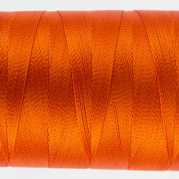 R1141 - 40wt Rayon Flame Thread - wonderfil-online-uk