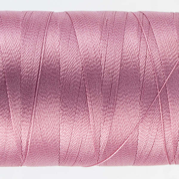 R1156 - 40wt Rayon Cameo Pink Thread - wonderfil-online-uk