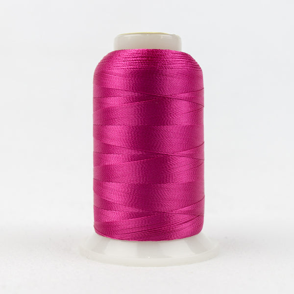 R1180 - Beetroot Purple