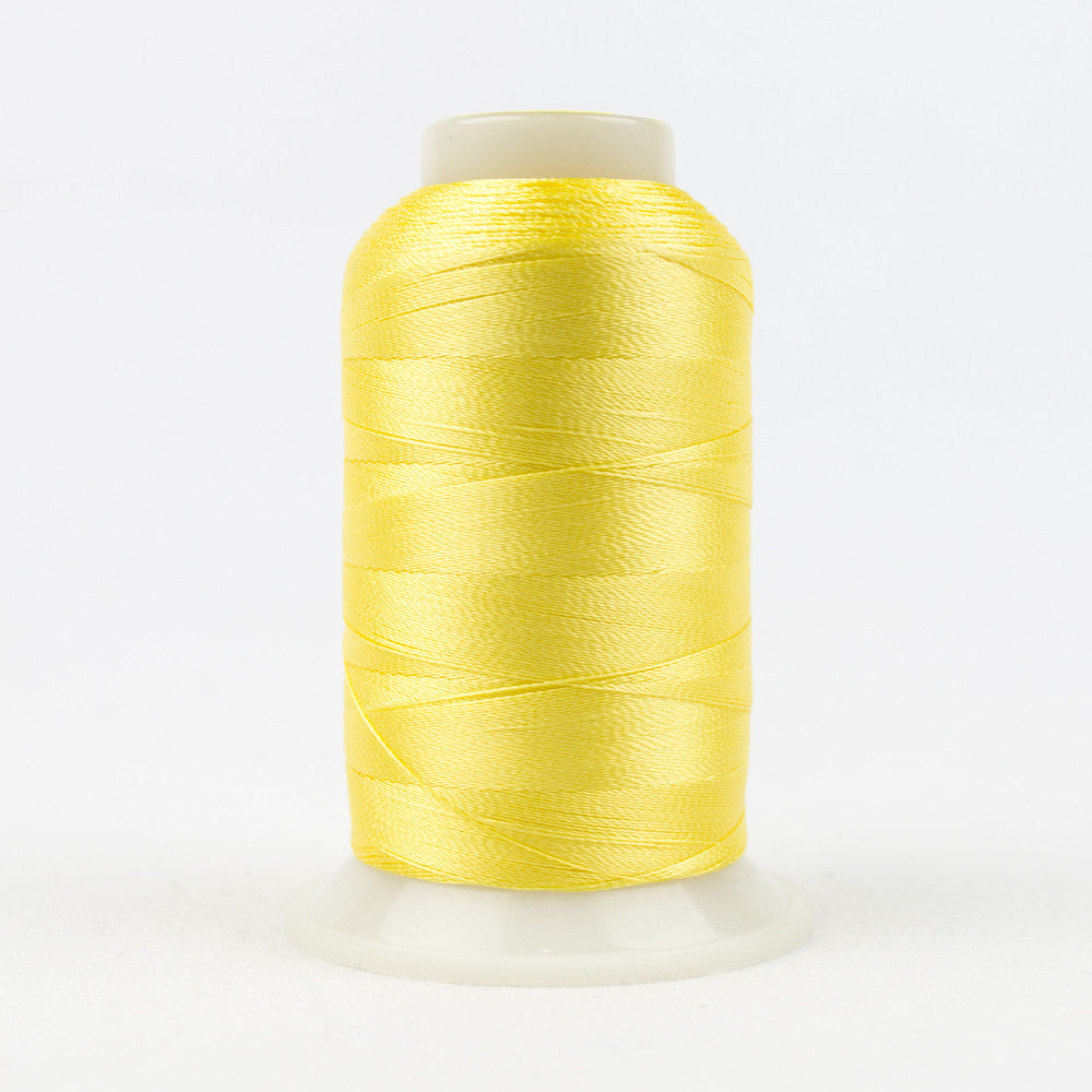 R2113 - 40wt Rayon Aspen Gold Thread - wonderfil-online-uk