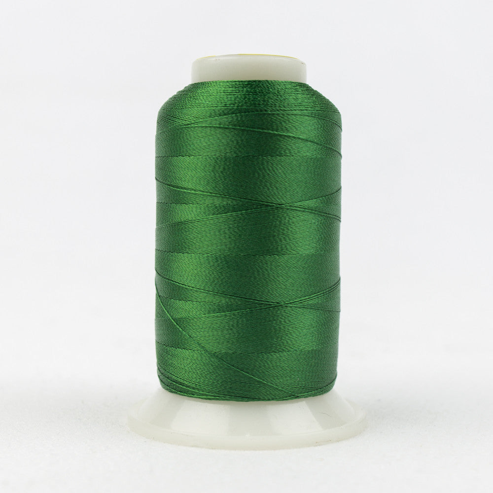 R4111 - 40wt Rayon Amazon Thread - wonderfil-online-uk