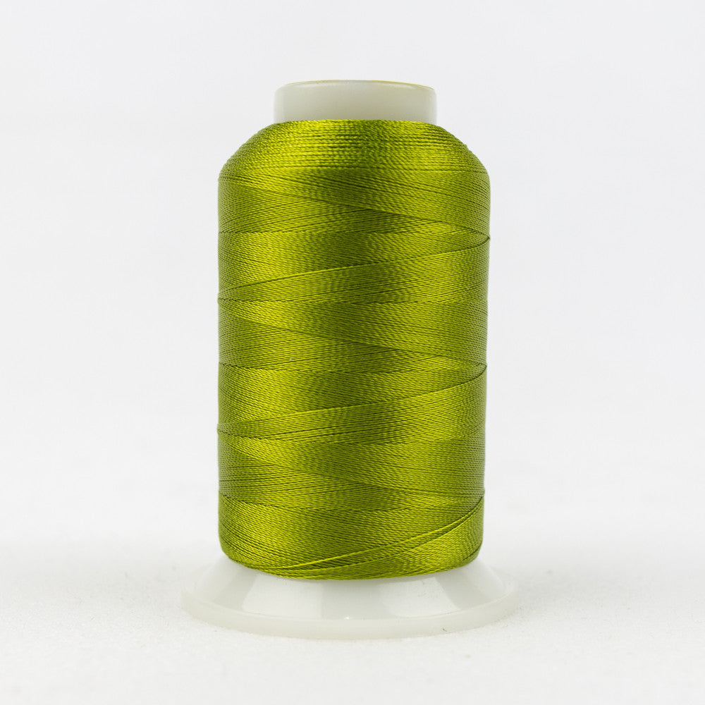 R4148 - 40wt Rayon Oasis Thread - wonderfil-online-uk