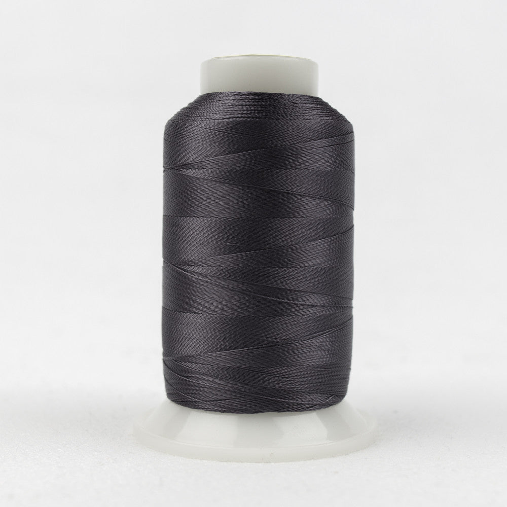 R6111 - 40wt Rayon Excalibar Thread - wonderfil-online-uk
