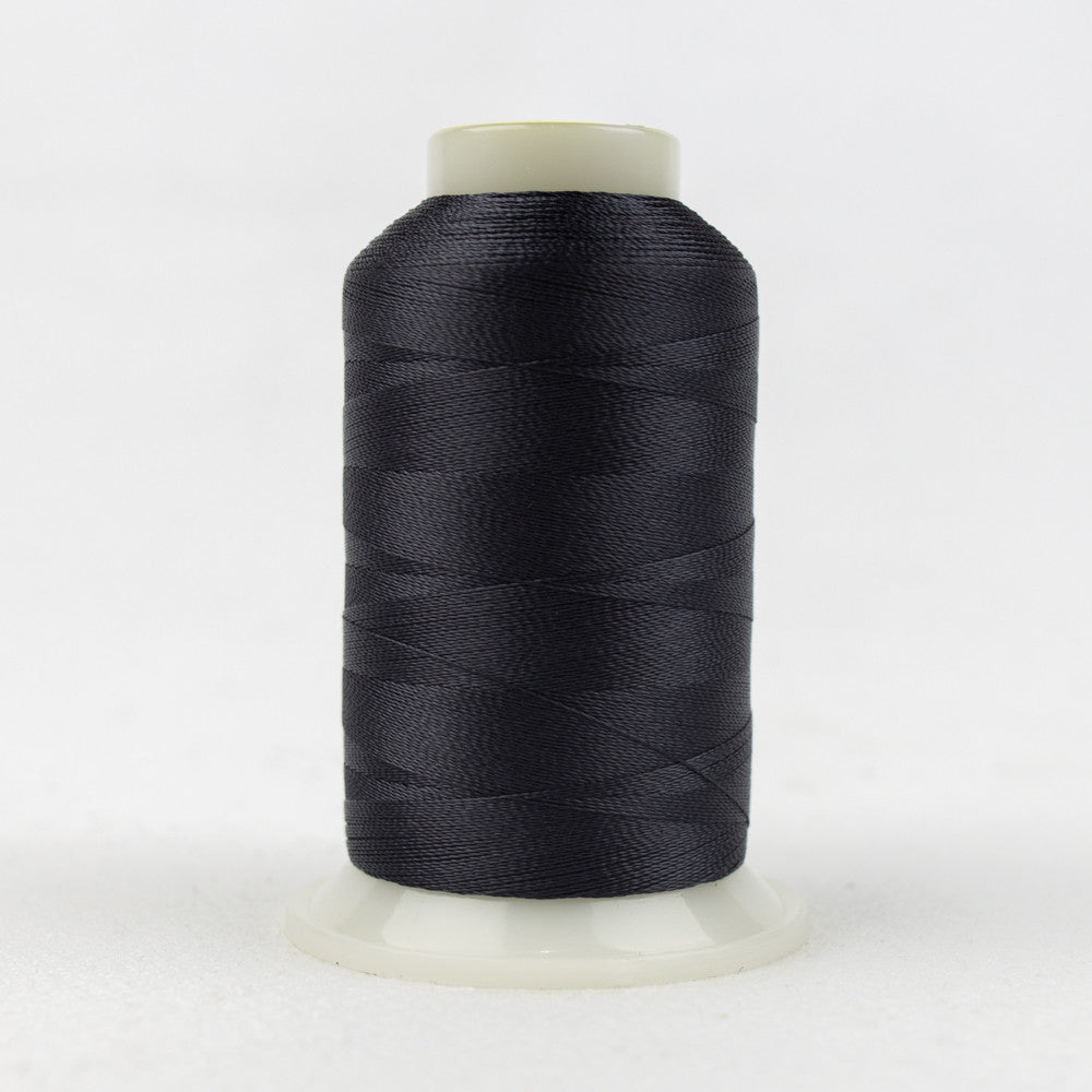 R6113 - 40wt Rayon Nine Iron Thread - wonderfil-online-uk