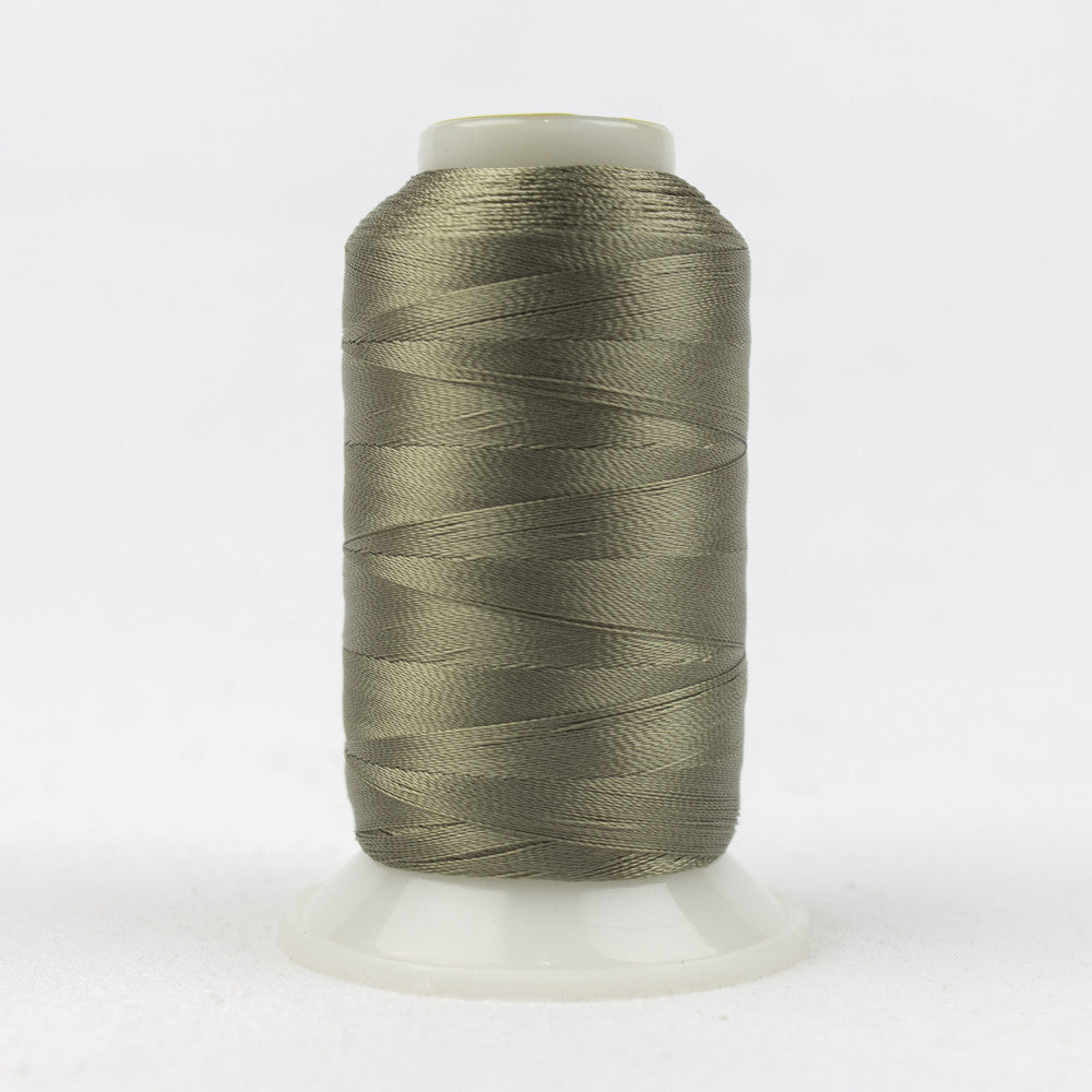 R6116 - 40wt Rayon Seneca Rock Thread - wonderfil-online-uk