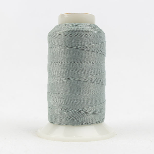 SC05 - 35wt Cotton Medium Grey Thread - wonderfil-online-uk