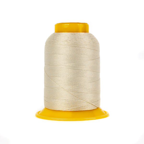 SL21 - SoftLoc™ Wooly Poly Linen Thread
